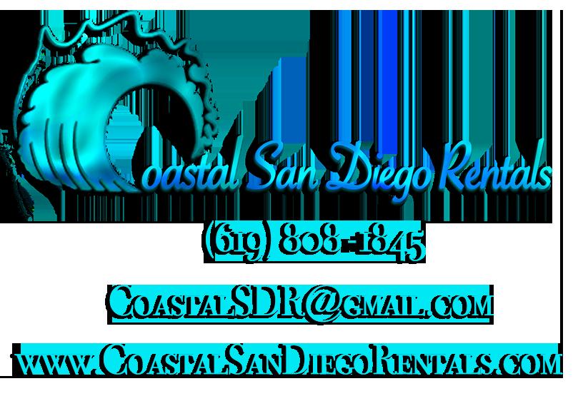 Coastal-SD-INFO-TRANP